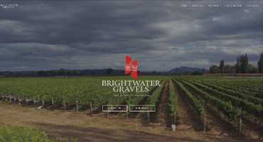 Brightwater Gravels Wine