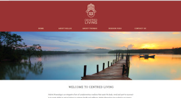Centred Living