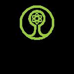 Atom Tree Specialists