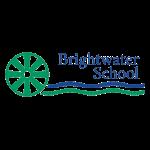 brightwater school