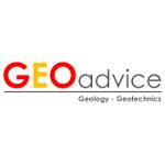 geo advice