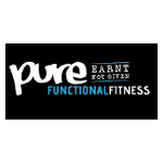 pure functional fitness
