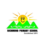 richmond school